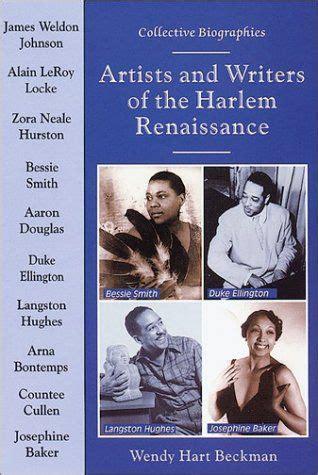 themes of literature during the harlem renaissance 1000 images about harlem renaissance on pinterest