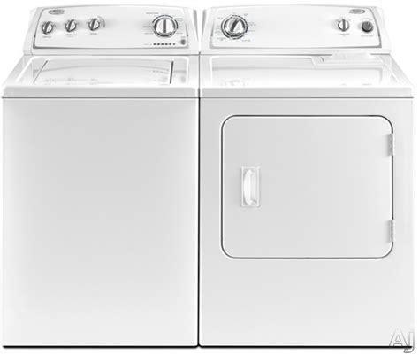whirlpool washer sensing light flashing whirlpool wgd4800xq 29 quot gas dryer with 7 0 cu ft