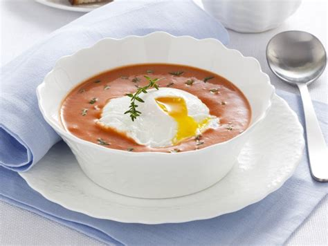 ricette per cucinare le uova come cucinare le uova 10 ricette base donna moderna