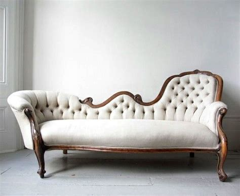 old fashioned chaise lounge 17 best ideas about chaise couch on pinterest