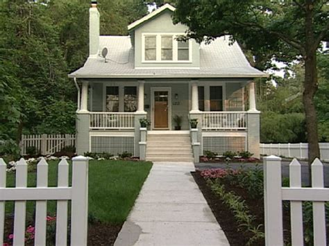 curb appeal the block curb appeal the block hgtv after curb appeal photo san