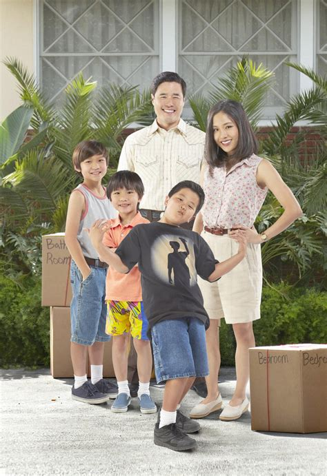 where can i watch fresh off the boat season 1 fresh off the boat abc new shows digital spy