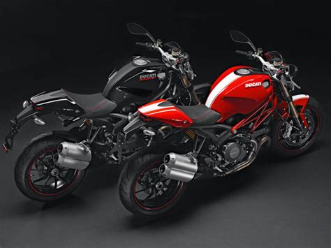 Ducati Motorrad Kosten by Ducati Preisliste Modellnews
