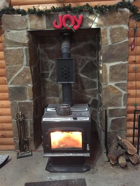 wood burning stove circulating fan 1000 images about heaters woodstoves more on