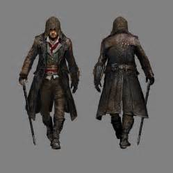 Assassin s creed syndicate preview egmnow