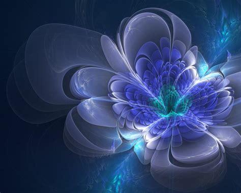 imagenes bonitas en 3d girasol abstracto 3d 1280x1024 fondos de pantalla y
