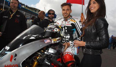 orari di imola mondiale superbike 2015 imola orari tv motociclismo