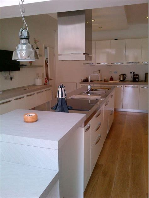 induction hob cutlery drawer induction hob cutlery drawer 28 images induction hob piv975n17e bespoke kitchen bedroom