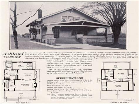 1920 Bungalow House Plans Bungalow House Plans With Porches 1920s Bungalow Floor Plans Bungalow Kit Homes Mexzhouse
