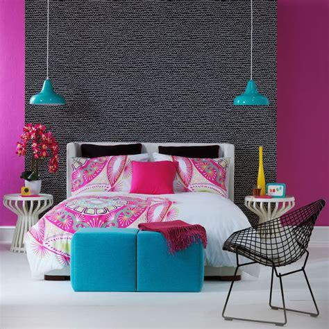 Welche Farbe Passt Zu Grau by 1001 Ideen Zum Thema Welche Farbe Passt Zu Grau