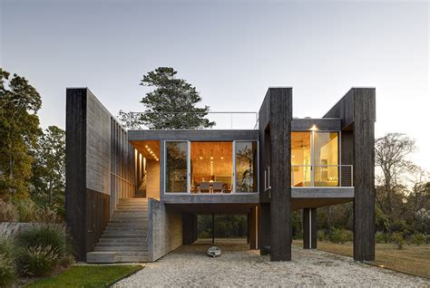 house on pilings stunning floodplain home incorporates unique and