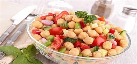 Ijoijoan Saladova Bean Vegs Salad Size Medium tasty salad recipe how to make tasty salad
