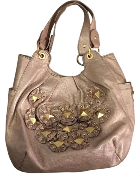 isabelle fiore fiore hobo bag hobos on sale