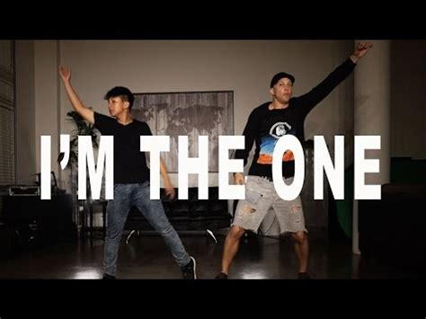 Download Mp3 Dj Khaled Feat Justin Bieber | 7 37mb download i am the one justin bieber ft dj khaled