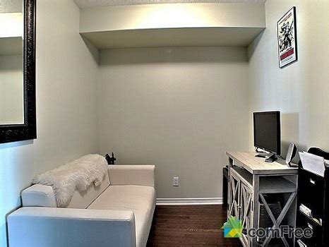 doors for condo den quot den could be used as second bedroom quot toronto realty