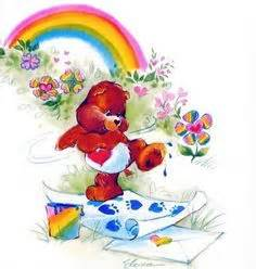 Promo Happy Diapers Xtralarge Winter Bears 1000 images about care bears on care bears bears and cousins