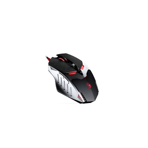 Mouse Bloody Tl8 a4 tech bloody tl8 multi laser gaming mouse vatan