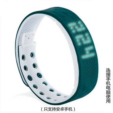 buy wholesale smart ring from china smart ring buy wholesale vibrating ring alarm clock from china