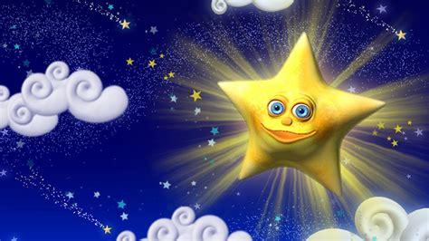 Twinkle Twinkle twinkle twinkle topcools