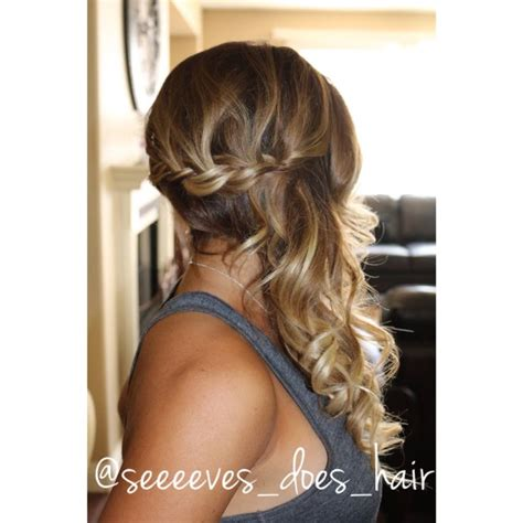 woodsy colorado wedding side braids bangs and braids bridal style french braid pulled to one side with loose