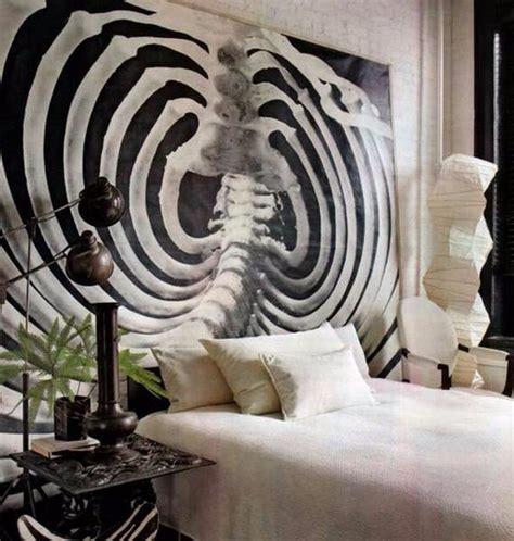 creepy bedroom decor creepy bedroom decor my web value
