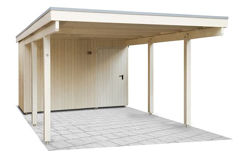 kwp carport 301 moved permanently