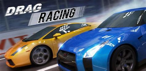 game mod apk racing download drag racing 1 6 31 apk mod unlimited money