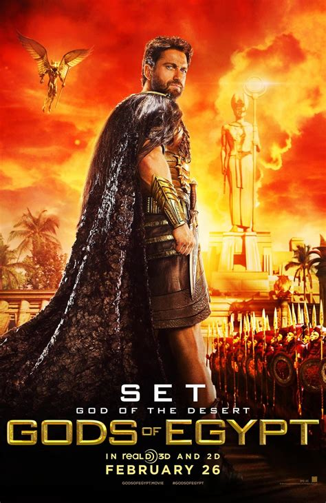 along with the gods release date gods of egypt dvd release date may 31 2016