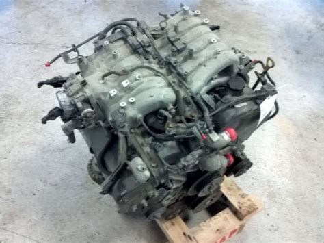 Used Kia Sorento Engine Used 2006 Kia Sorento Engine Used Engine Problems And