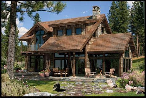cocheras coruña piedras para fachadas de casas rusticas trendy with