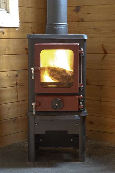 tiny house wood burning stove wood burning stove for tiny house fireplaces