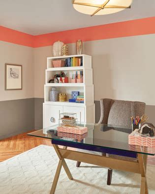 home decor paint trends color trends and inspiration for interior design behr