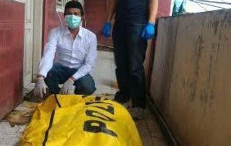 Wanita Hamil 7 Bulan Dibunuh Ibu Hamil Dimutilasi Di Tangerang Al Quran Jadi Petunjuk
