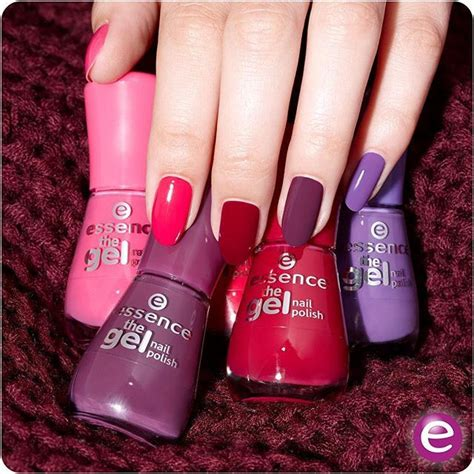 Apieu Care My Nails Gel Topcoat 657 best images about nails on nail top