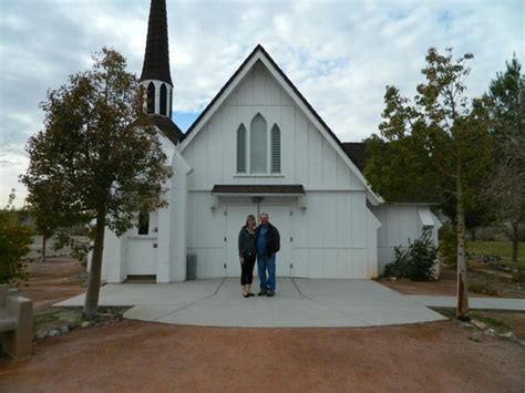 Home Henderson County Heritage Museum Candlelight Wedding Chapel Picture Of Clark County