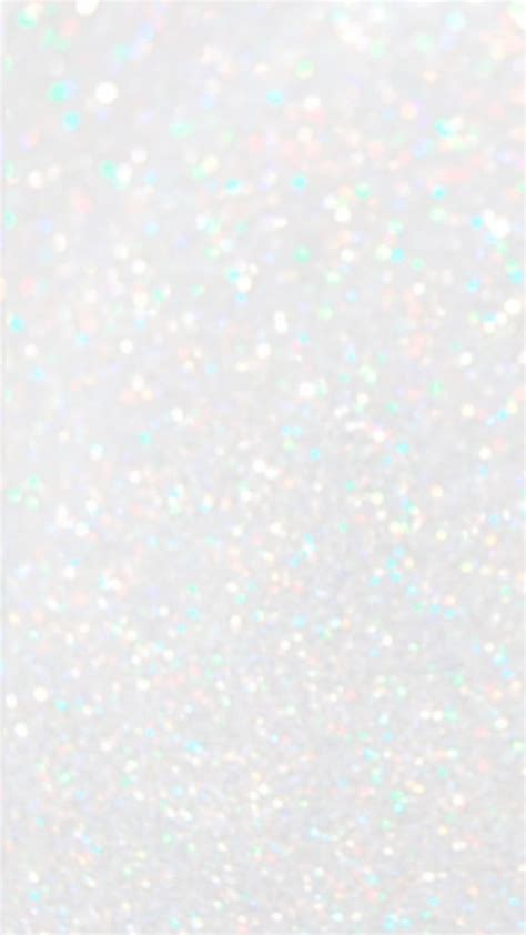 wallpaper glitter white 105 best iphone wallpapers images on pinterest iphone