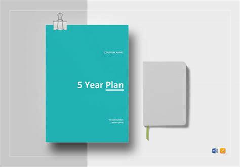 sample project plan templates