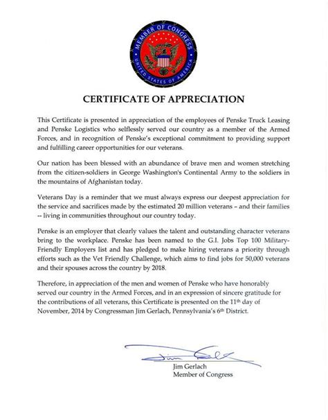 appreciation letter after naming ceremony the world s catalog of ideas