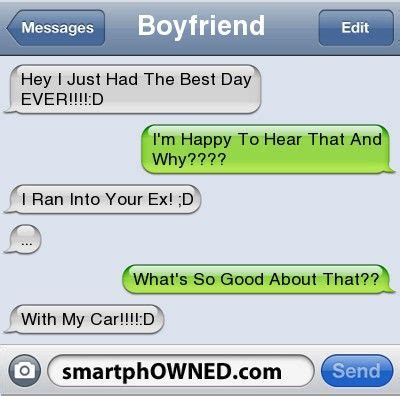 a sweet note what we hear when the birds sing books 25 best ideas about boyfriend text messages on