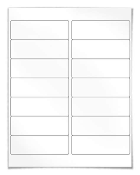 search results for free printable address label templates