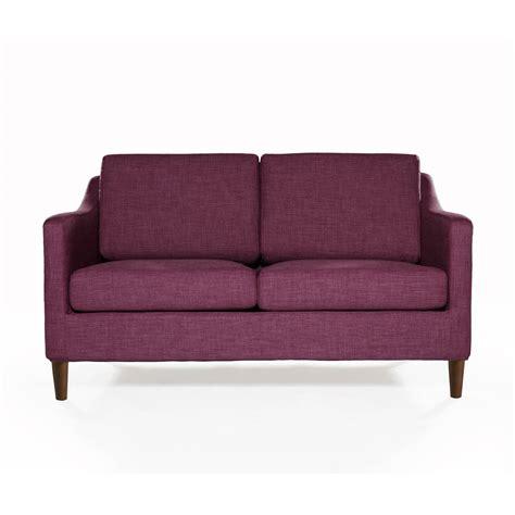 Furniture: Beautiful Big Lots Loveseat By Ashley Fallston