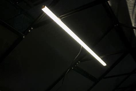 Led Leuchte Lang by Vitavia Led Leuchte Lang