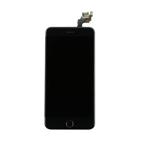 iphone   lcd touch screen assembly  small parts