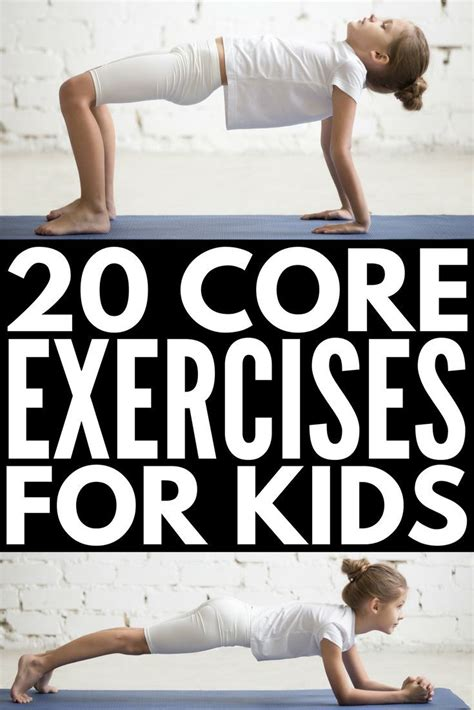 best 25 kid exercise ideas on pe exercises workout and gymnastic strength
