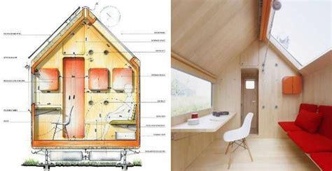 diogene casa diogene casa ecosostenibile by renzo piano vitra cus