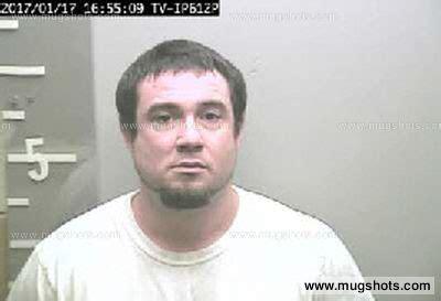 Marshall County Alabama Court Records Anthony Steven Yarbrough Mugshot Anthony Steven Yarbrough Arrest Marshall County Al