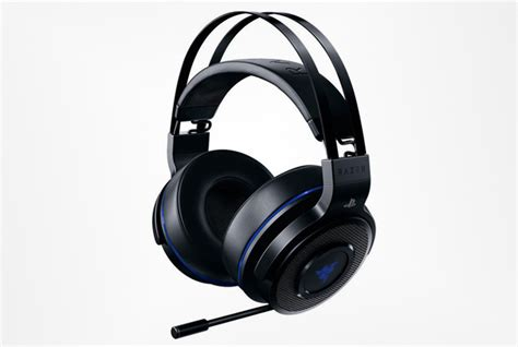 Headset Gaming Warwolf R3 epic new razer pc gaming gadgets south pricing