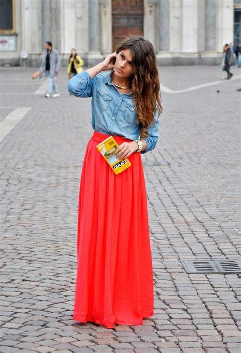 Best Quality Talullah Color Maxi Shirt Dress Belt Not Included All 1000 images about fashion i like on
