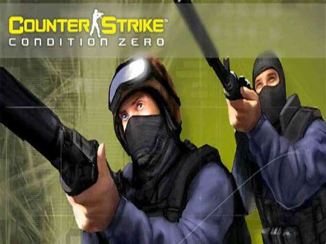 condition zero game free download full version for pc counter strike condition zero game download free for pc