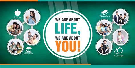 member login efu life assurance pvt ltd